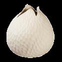 Vase design Evrac
