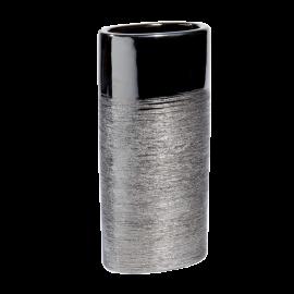 Vase design Elavo