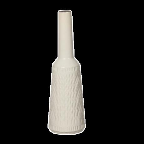Vase Moderne Eredam