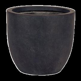 Vase moderne Nilbud