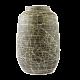 Vase ethnique Eray