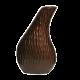 Vase ethnique Elesic