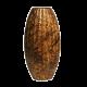 Vase ethnique Eruniar