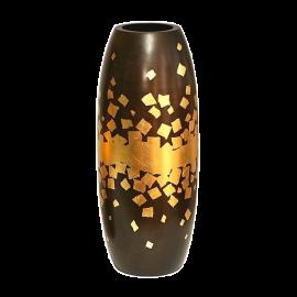 Vase Ethnique Eglar