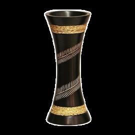 Vase ethnique Olodaib