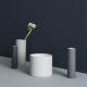 Vases modernes Emref