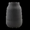 Vase Evoorg