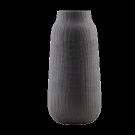Vase Evoorg M2