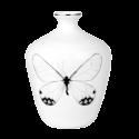 Vase moderne Enilaba