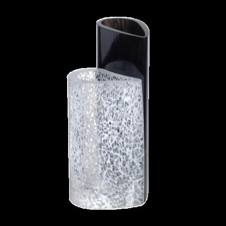 Vase design teews