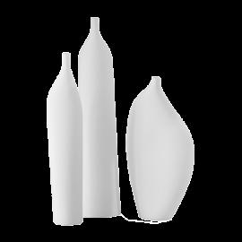 Vase Design Kose