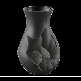 Vase design Sesahp
