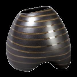 Vase design AsaN1