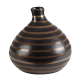 AsaN2 Vase design