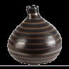 Vase design AsaN2
