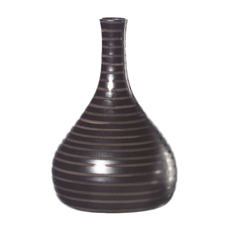 Vase design AsaN3