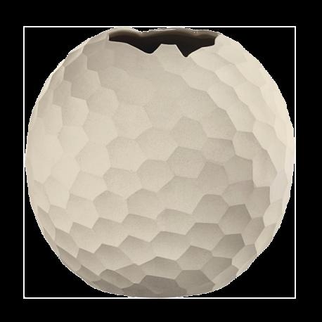 Vase design AsaN4