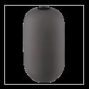 Vase moderne AsaMO1