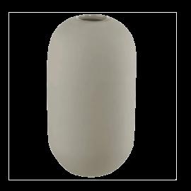 Vase moderne AsaMO2