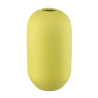 Vase moderne AsaMO3